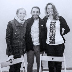 equipo-iberoamericano-de-psicodrama